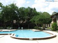 Oaks of Lakebridge Apartments Ormond Beach FL, 32174