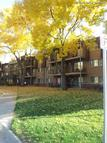 Palisades of Roseville Apartments Roseville MN, 55113