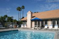 Le Med Apartments Anaheim CA, 92806