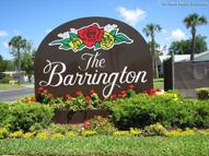 The Barrington Apartments Daytona Beach FL, 32117