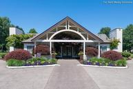 Sundial Apartment Homes Apartments Wilsonville OR, 97070