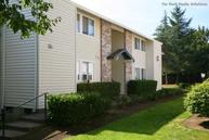 Sunpointe Apartments Gresham OR, 97030