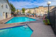 Twin Creeks Apartments Clackamas OR, 97015
