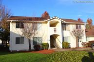 Columbus Village Apartments Mcminnville OR, 97128