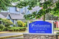 Westhampton Apartments Federal Way WA, 98003
