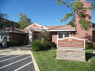 Creekside Village Senior Apartments Sacramento CA, 95823