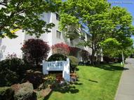 Park 212 Apartments Edmonds WA, 98026