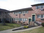 Hillside Terrace Apartments Newton NJ, 07860