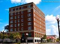 Calhoun Historic Lofts Apartments Anderson SC, 29621
