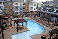 Cambria at Cornerstone Apartments Virginia Beach VA, 23462