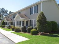 Tamarind Place Apartments Fayetteville NC, 28311