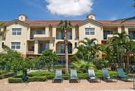 The Park at Turtle Run Apartments Coral Springs FL, 33067