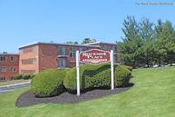 Rockside Place Apartments Garfield Heights OH, 44125