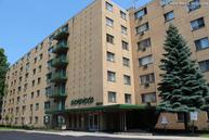 The Shorewood Apartments Cleveland OH, 44110