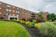 Loganberry Ridge Apartments Cleveland OH, 44143