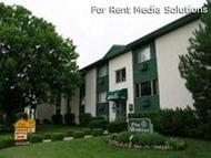 Pine Meadows Apartments Joliet IL, 60435