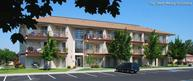 Shoreline Village Apartments Richland WA, 99352