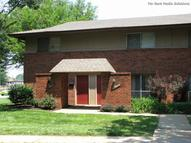 Trotwood Downs Apartments Hazelwood MO, 63042