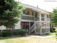 Beacon Place Apts Toledo OH, 43620
