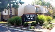 Harrods Point Apartments Lexington KY, 40513