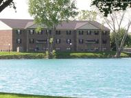 Lake View Shores Apartments Maumee OH, 43537