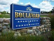 The Boulevard Apartments Rochester Hills MI, 48309