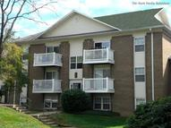 The Reserve at Merrick Apartments Lexington KY, 40502