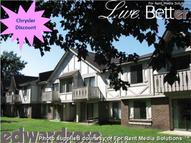 Great Oaks Apartments - Live. Better. edwardrose.com Rockford IL, 61109