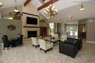 The Preserve at Osprey Lake Apartments Gurnee IL, 60031