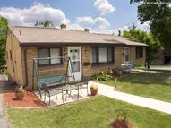 Willow Haven Rental Homes Apartments Pittsburgh PA, 15227