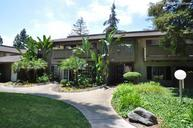 Timbers - Oceanside, The Apartments Oceanside CA, 92058