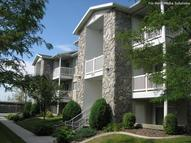 Windmill Cove Apartments Sandy UT, 84070