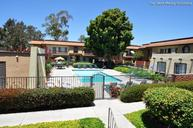 Villa Camino Apartments Oceanside CA, 92054
