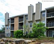 Place at Overlook, The Apartments San Antonio TX, 78230