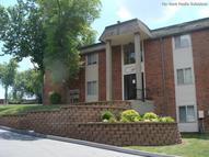 Black Forest Apartments Saint Louis MO, 63129