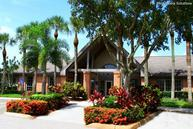 Tamarac Pointe Apartments Tamarac FL, 33321