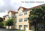 Waterway Village Apartments Greenacres FL, 33413