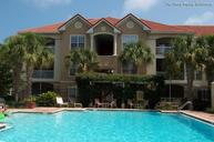 Mainstreet Apartments Clearwater FL, 33756