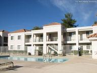 Ashford Manor Apartments Las Vegas NV, 89108