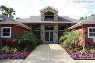 Sabal Palm at Carrollwood Place Apartments Tampa FL, 33624