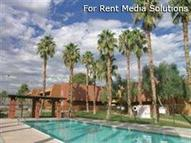 Sundance Village Apartments Las Vegas NV, 89146