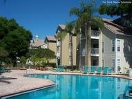 Lighthouse Bay Apartment Homes Apartments Tampa FL, 33611