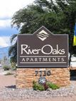 River Oaks Apartments Tucson AZ, 85710