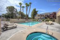 Silver Stream Apartments Las Vegas NV, 89103