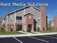 Riverchase Park Apartments Gulfport MS, 39503