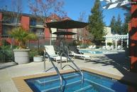 Springhouse Apartments Pleasanton CA, 94588