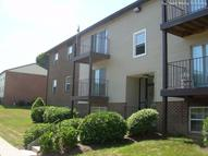Garrison Forest Apts Owings Mills MD, 21117