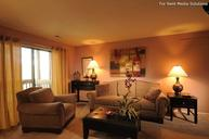 The Lakes Apartment and Information Center Apartments Cockeysville MD, 21030