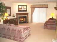 The Estates II Apartments Broadview Heights OH, 44147