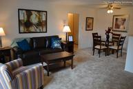 Deer Creek Apartments North Royalton OH, 44133